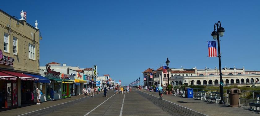 boardwalk pic