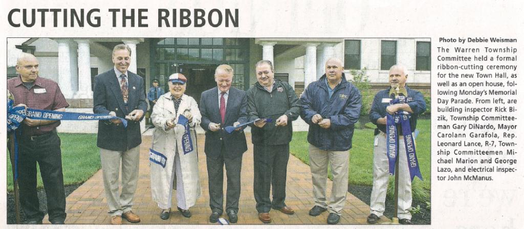 Ribbon pic