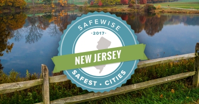 Safest-Cities-New-Jersey