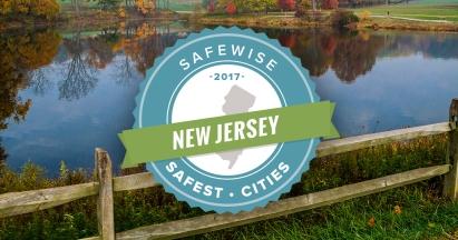 Safest-Cities-New-Jersey